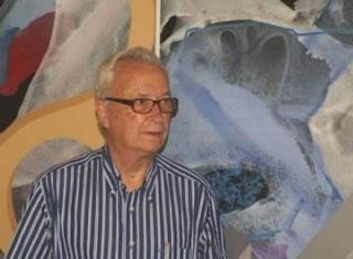 Jesús Nuñez