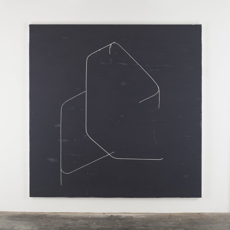 Ash-Area (2017) - Jordi Martoranno