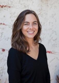 Carolina Castro Jorquera
