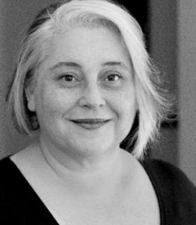 Irene Abujatum