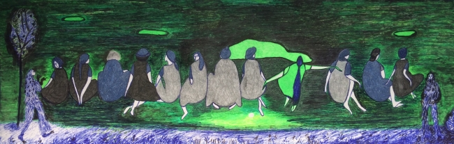 Congregation 4