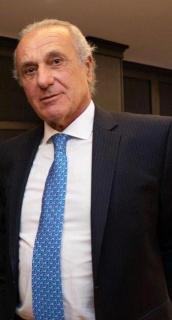 Guillermo Ruberto