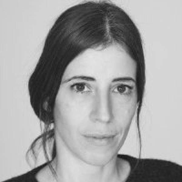 Kiki Mazzucchelli