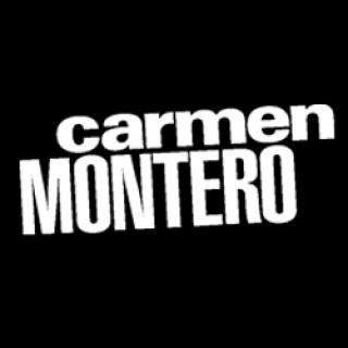 Carmen Montero