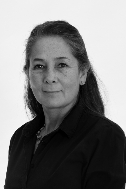 Pilar Macias