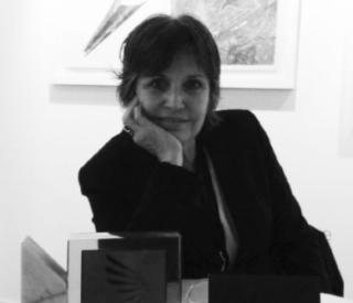 Cecilia González
