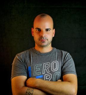 Yovanis Gonzalez