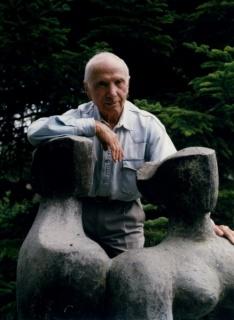 José Beulas