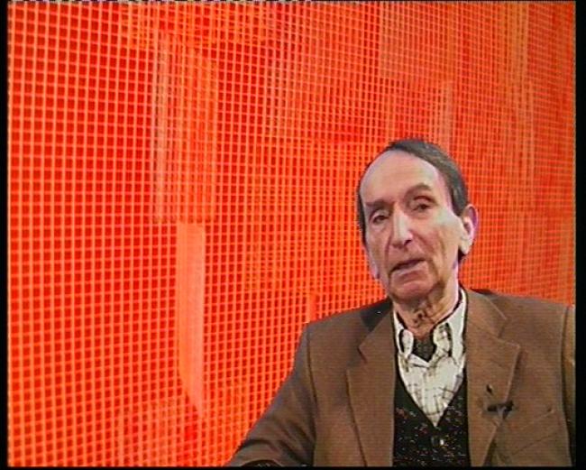 Iván Contreras Brunet
