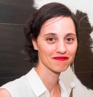 Daniela Antonelli