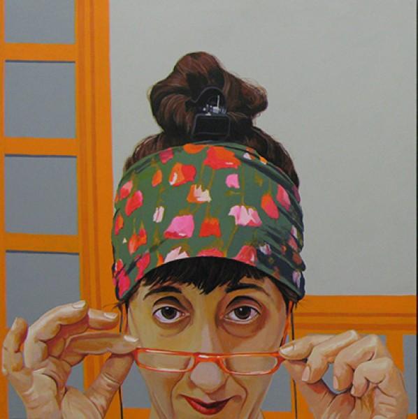 Carmen Varela Mirada mirada