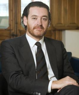 Miguel Zugaza. Cortesía del MECD