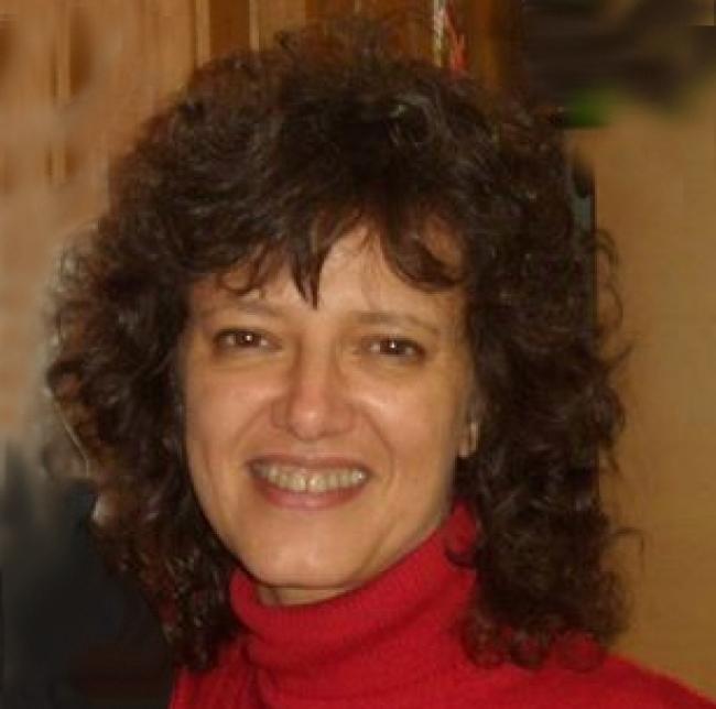Rita Simoni