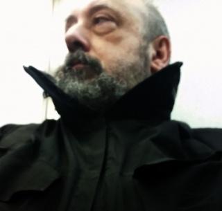 José Ramón da Cruz