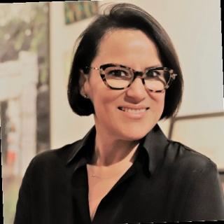 Rocío Chávez Garcés