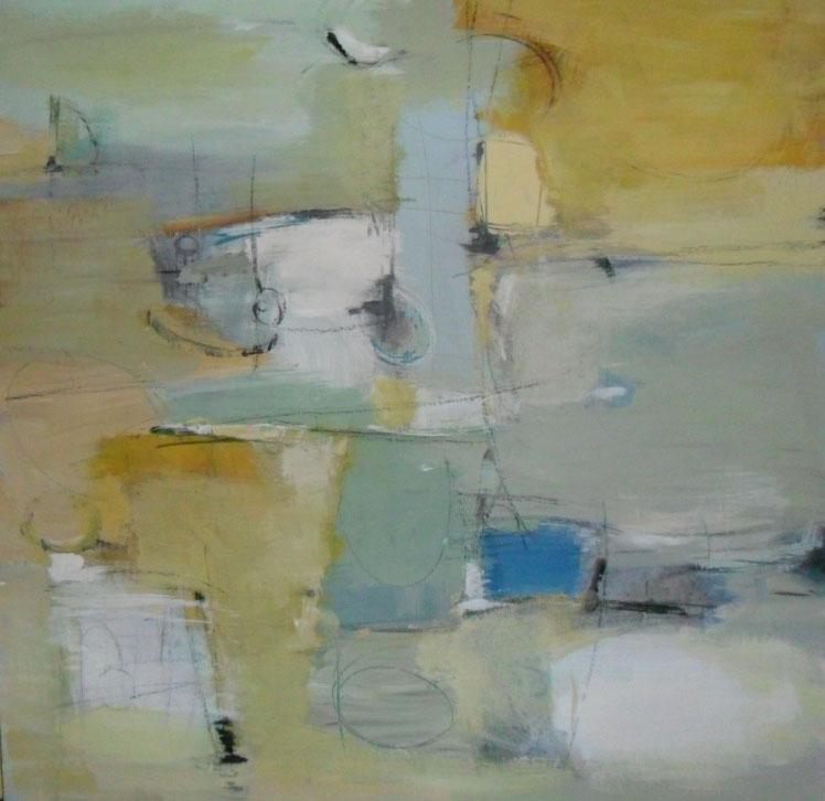 Abstracto 138 (2019) - Paula Moreno