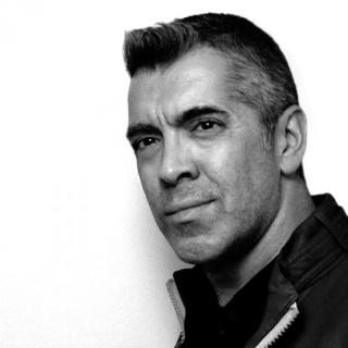 César Ordóñez