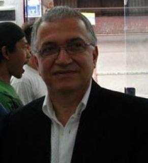 Osvaldo Salerno