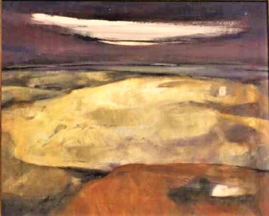 Oteros (1988) - Regino Pradillo