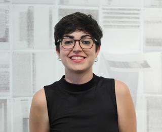 Saskia Rodríguez