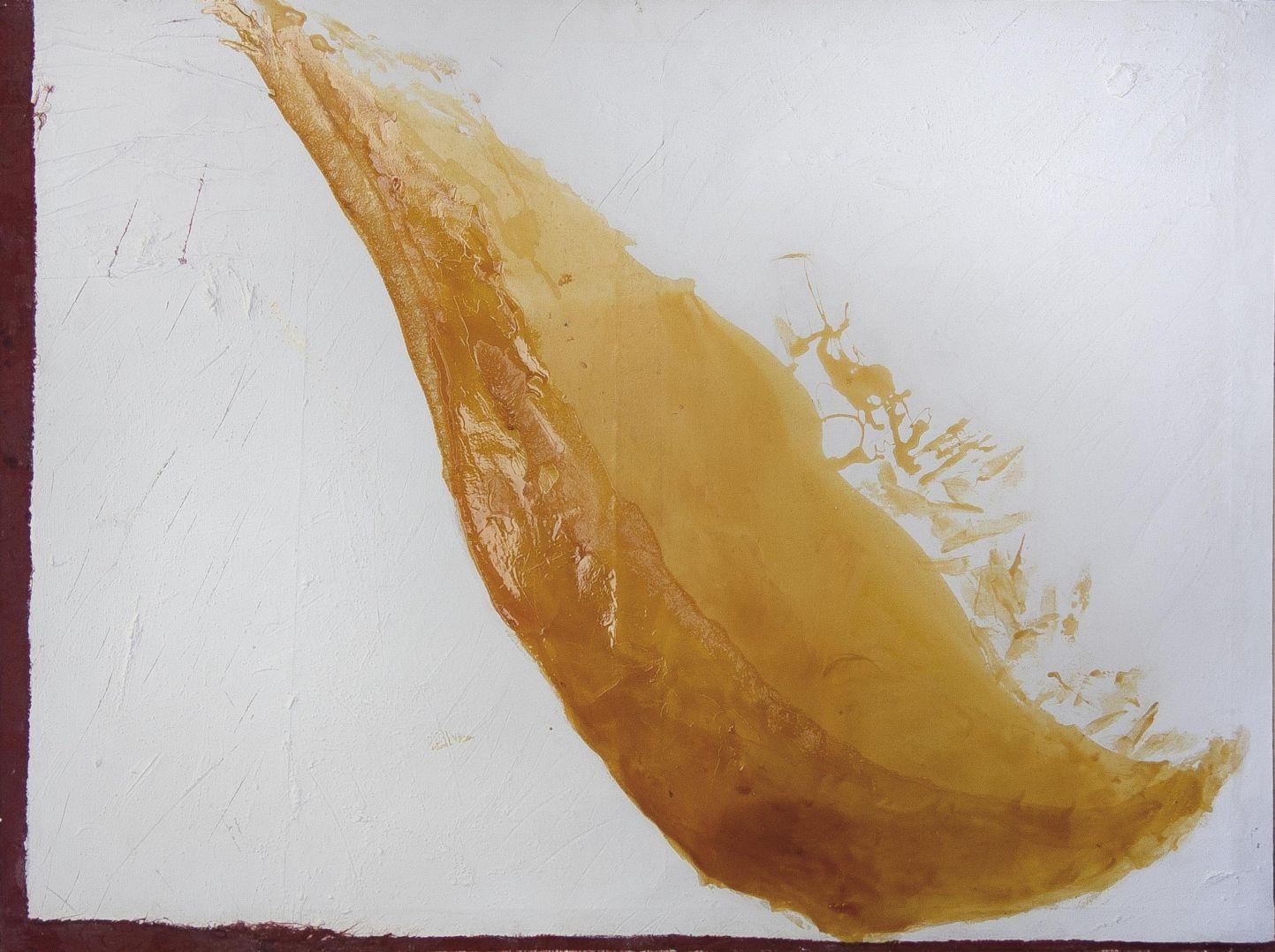 recolecció de la mel (2017) - Vicent Aparicio-Guadas