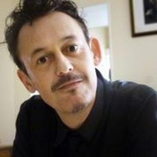 Francisco Ruiz de Infante