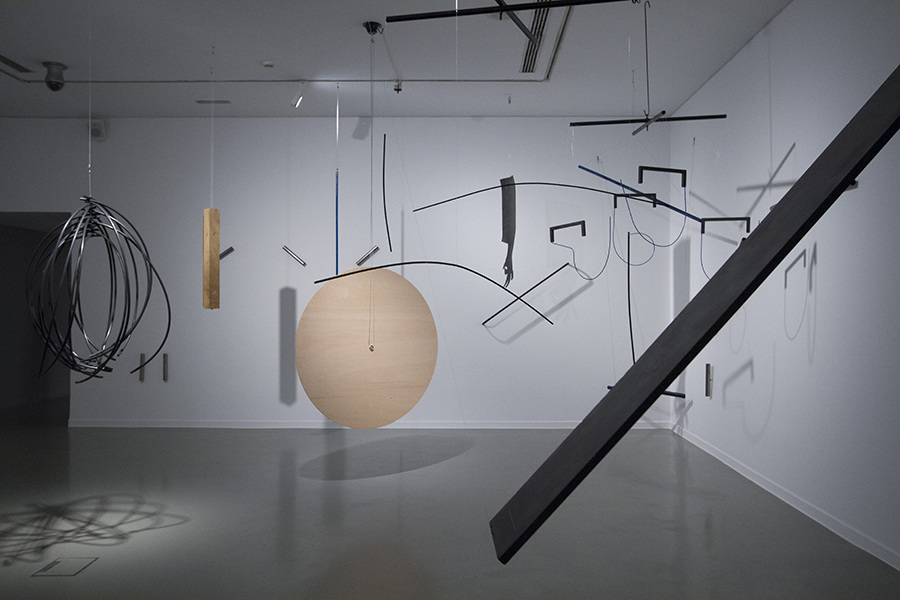 F= e.p /l (2017) - Rosana Antolí Gisbert