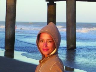 Mariana Telleria