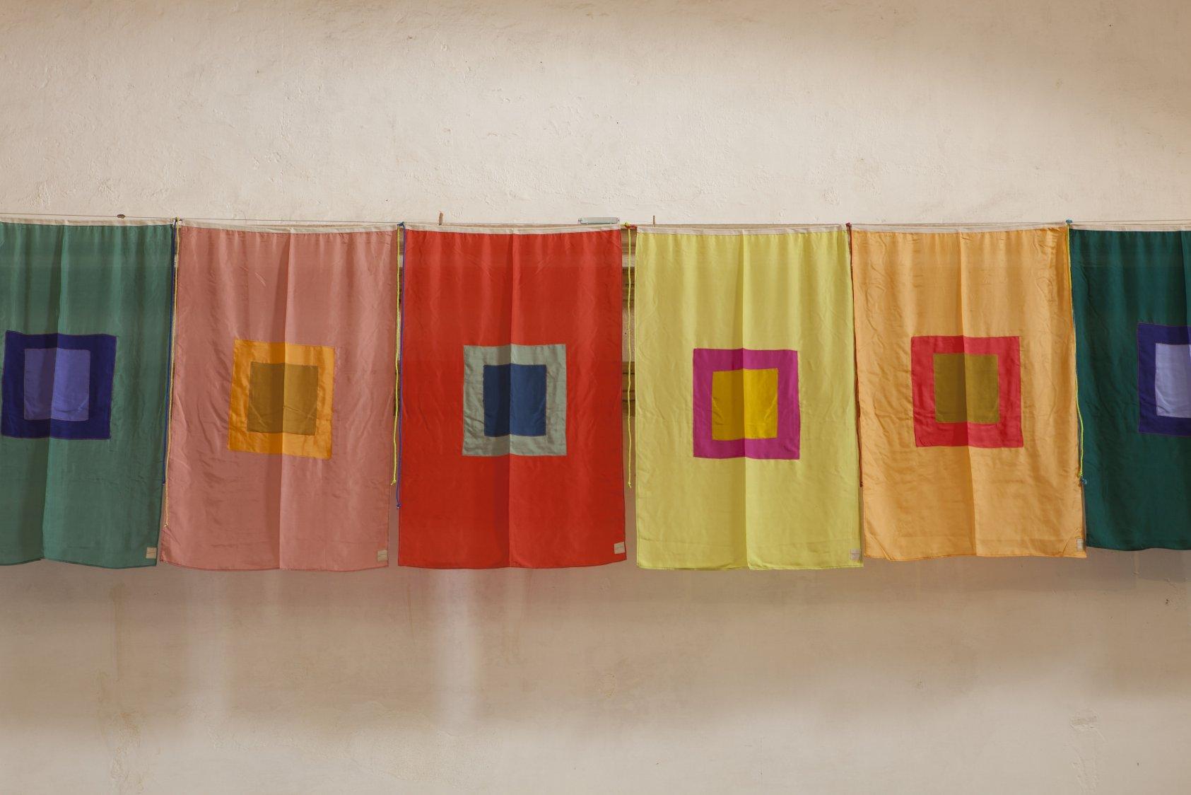 Garantia de Eternidade (2012) - Ana Pérez-Quiroga