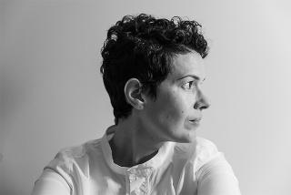Pilar Irala