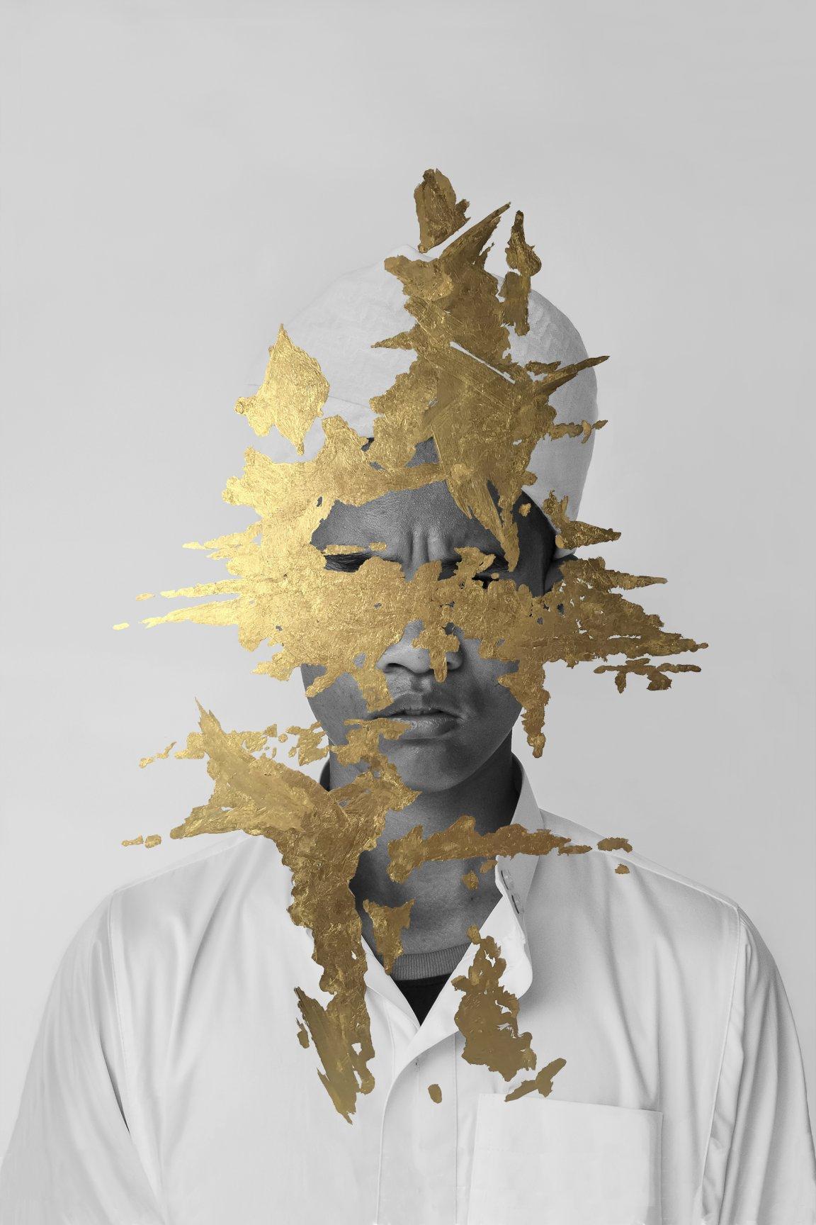 kutho : retrato (2019) - Andrea Alkalay