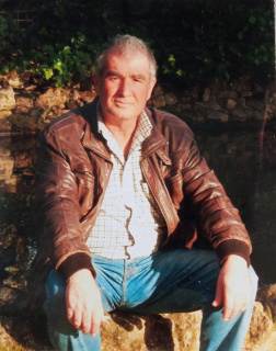 Rodolfo Regaño