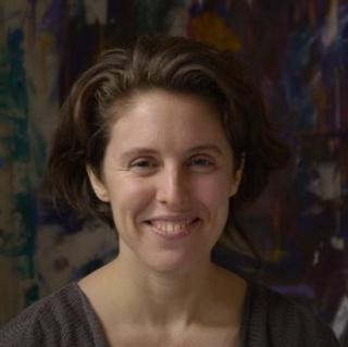 Lucía Sorans