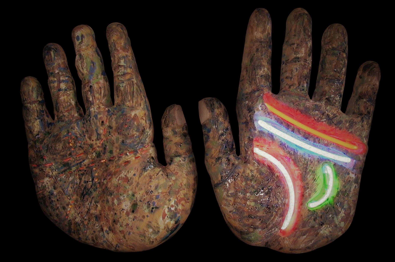El destino en mis manos (2006) - Elena Somonte