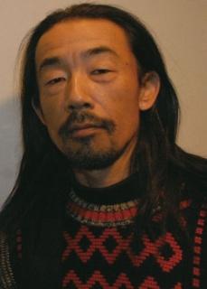Kenryo Hara