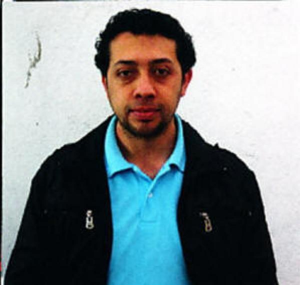 Juan Carlos Jimenez P