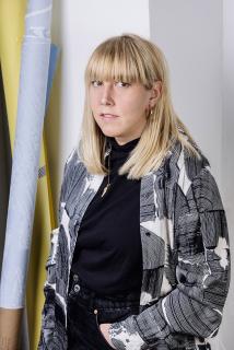 M.Laura Benavente Sovieri