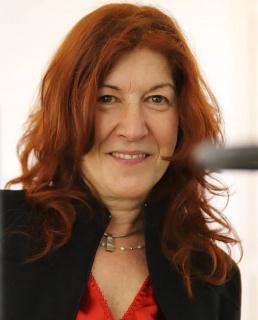 Mariana Martín Martín