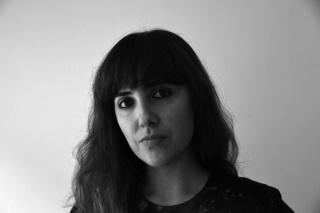 Susana Cámara Leret