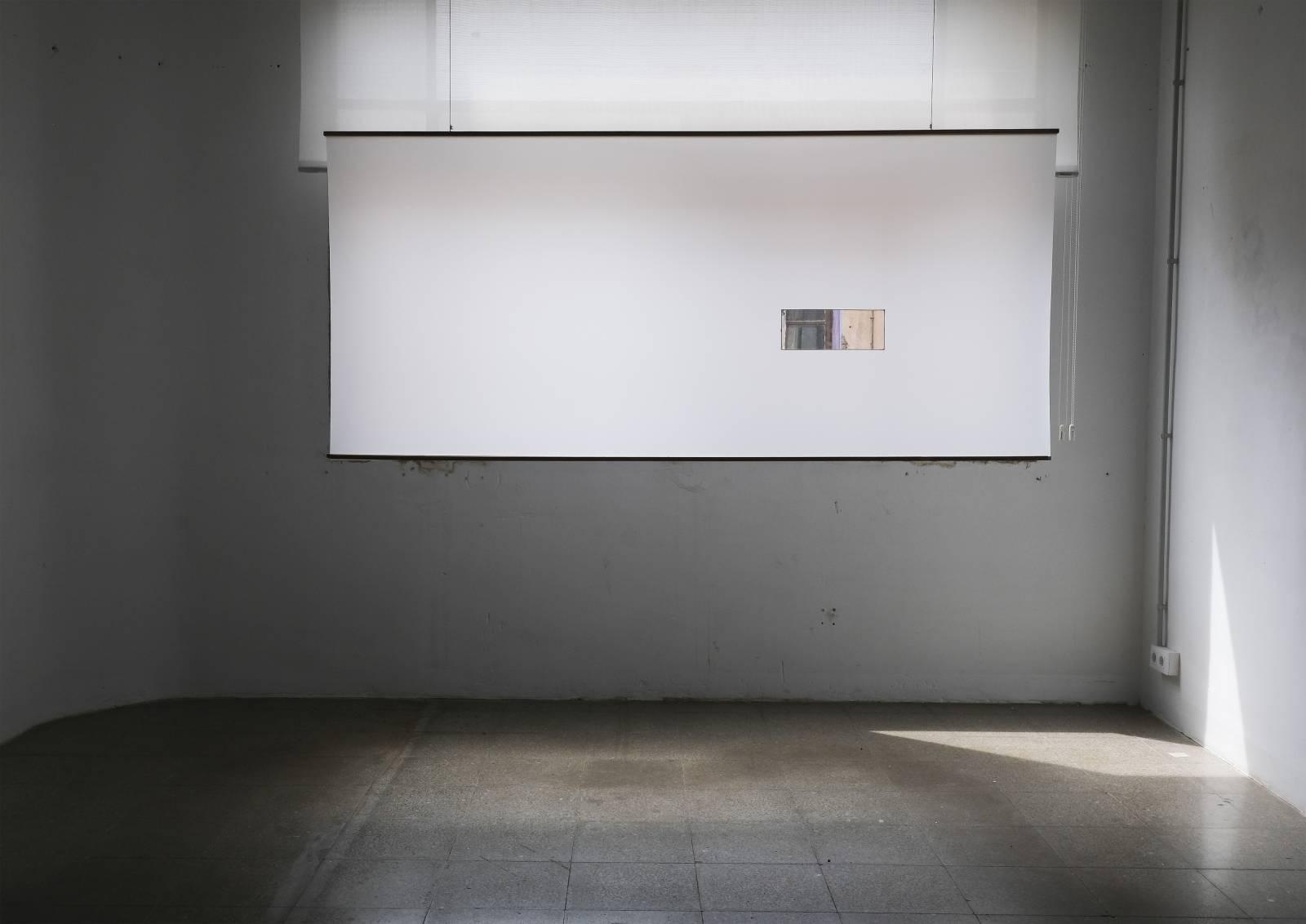 Samas (2019) - Milena Rossignoli