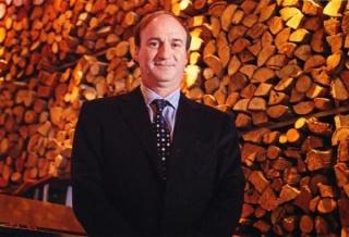 Leo Katz