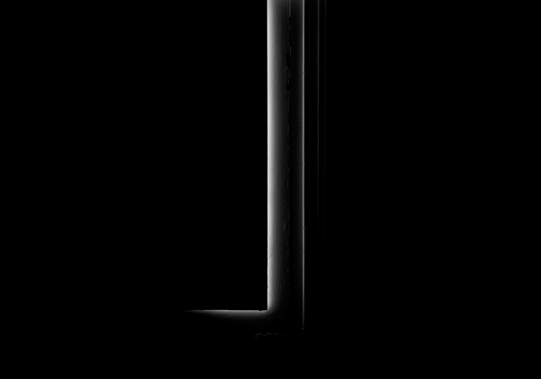 morir #02 (2014) - David Querol