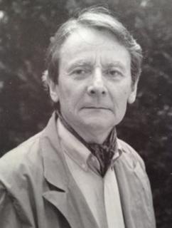 Claude Marechal