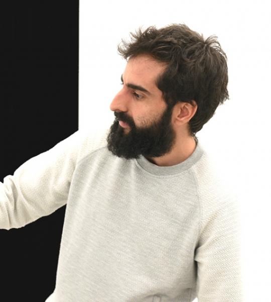 Julio Sarramián