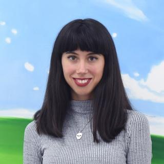 Adriana Berges