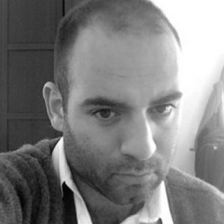 Javier Hontoria