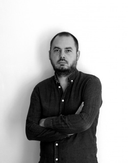 Oriol Vilanova