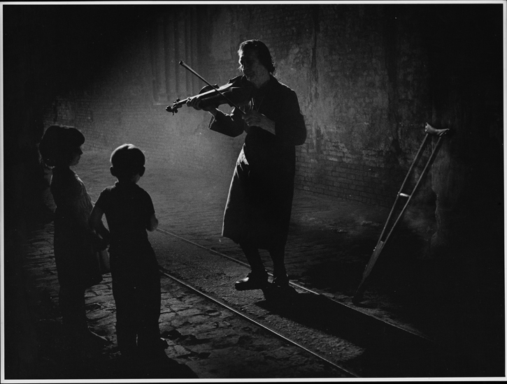 Sweet melodies alley (1984) - Pedro Luis Raota