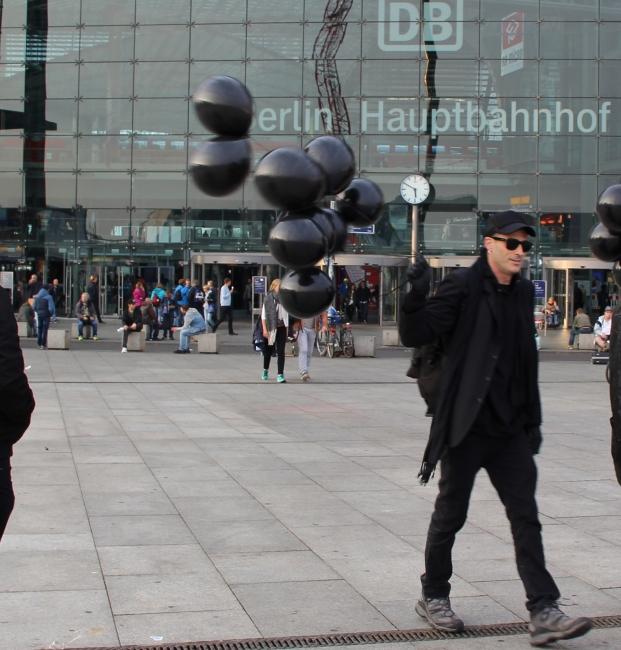 PCM Berlin