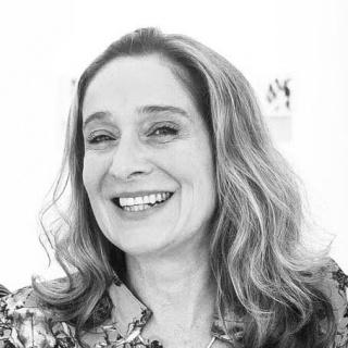 Rosane Franco